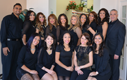 Dentist Chicago - Cosmetic Dentistry Chicago IL - Orthodontics Chicago - Chicago Dentist