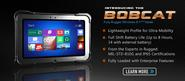 Xplore Technologies | Rugged Tablet PCs
