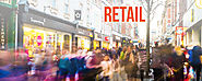 Retail Executive Recruitment Specialists in Uk