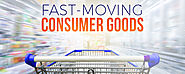 Best FMCG and Consumer Goods Recruitment in UK