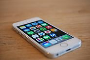 Iphone Data Recovery Service - Flash Fixers
