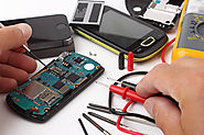 Android Phone Data Recovery Service - FlashFixers