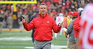 Ohio State football: Early signing period has created December chaos, needs work