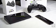 NVidia Shield TV 6.3 Update Excellent but No Info About 8.0 Oreo Update