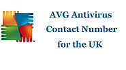 Avg Contact Number 0800-090-3220 (Toll-Free for UK)