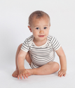 All About Babies: Shop Designer Dresses for Baby Boy and Girl Intelligently