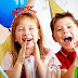 All About Babies: 5 Birthday Party Tips