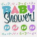 All About Babies: 3 Easy Baby Shower Games to Play at Any Shower