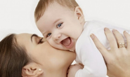 All About Babies: Baby Care Tidbits Every Parent Should Know!