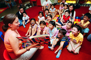Administrator Blog- TEFL Matters by Marisa Constantinides