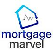 2007-10: Mortgagebot's Mortgage Marvel