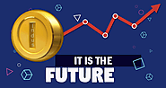 Indus coin- Perfect Time for Investment Purposes with Greatest Returns