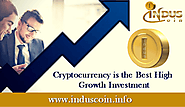 Indus Coin- Reliable Investments Option In Cryptocurrency For Bright Future
