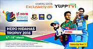 Nidahas Trophy 2018 Live | IND vs SL 1st T20 Live Streaming | Nidahas Cup
