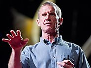 Stanley McChrystal: Listen, learn…then lead