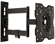 Best Corner TV Wall Mounts