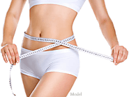 Average Cost of Liposuction in Los Angeles | Dr. Laserlipola