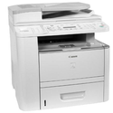 Canon Product Reviews and Ratings - Other - Canon imageCLASS D1150 Black and White Laser Multifunction Copier with Up...