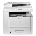 Canon D1150 Copier on Storify
