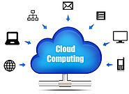 Cloud Computing Training | Game of Future | Tecxperts