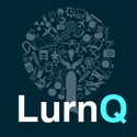 LurnQ : Learn What Interests You!