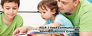HELP: I Need Communication Advice for Autistic Grandson - Autism Parenting Magazine