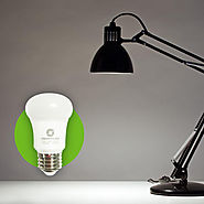 5 Reasons to Choose Sunlight Light Bulbs - SeniorLED - Senior LED