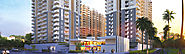 Galaxy Vega Possession Date,Ready To Move Flats in Noida Extension