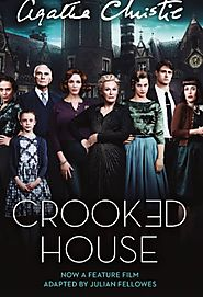 Crooked House (1949)