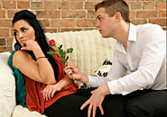 Powerful Taweez for Controlling Husband – Taweez for Husband to Love Wife