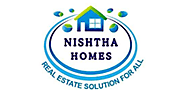 Contact Us | Cottages for sale in Dehradun |Nishtha Homes