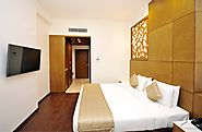 Star hotels in Coimbatore | 5 Star Hotel in Coimbatore