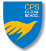 International School in Chennai – Infrastructure is the key