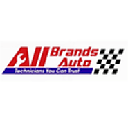 Get a full range of automotive repair