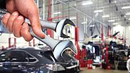How to Save Money on Auto Repair Services?