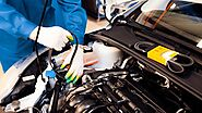 How to Find the Best Auto Mechanic for Repairing Your Car?