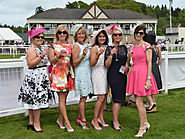 Tips to Choose the Right Spring Racing Fascinator