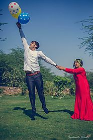 Soulmate Films - Wedding Photographer in Delhi NCR - Functionmania