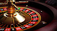 Online Casino Bonus, First and No Deposit Bonus Codes - Ask Casino Bonus