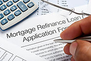 Factors to Consider While Refinancing Your Home