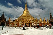 Myanmar Tour Operator for Adventurous and Satisfactory Travel |Pro Niti Travel