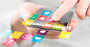 New Types of Trends in Mobile Application Development