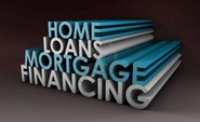 Lender's explained FHA back to work program jargons