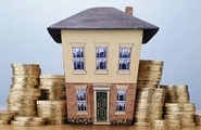 How to Secure a Mortgage with a Prior Foreclosure?