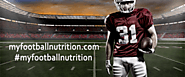 Top 10 Snacks to Fuel up Before Football Practice | A Listly List