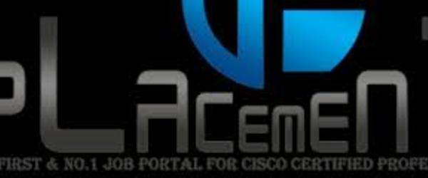 Headline for CCNA Jobs In India