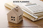 Estate Planning | Administration | Property Disposition | BMFPA