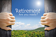 Retirement Planning Advice | Financial Planning Tools | BMFPA