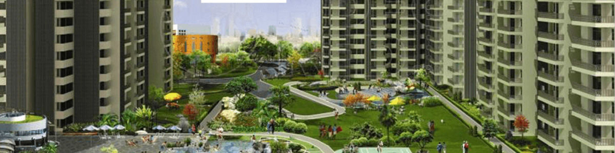 Headline for Galaxy Vega - Galaxy Residential Apartments in Noida Extension