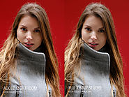 Fuji X Raw Studio use vs Lightroom: color rendering and details